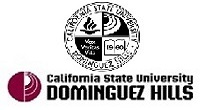 CSUDH International